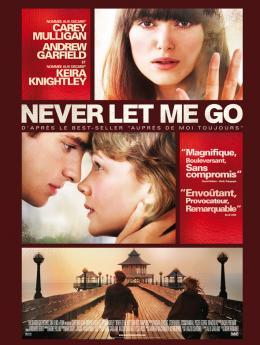 photo 46/46 - Never Let Me Go - © 20th Century Fox