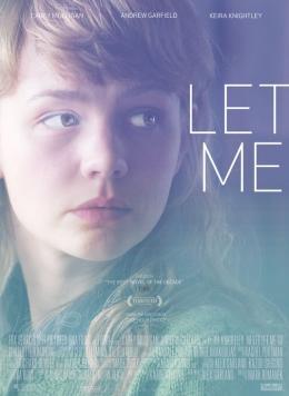 photo 16/46 - Affiche américaine - Never Let Me Go - © 20th Century Fox