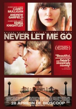photo 18/46 - Never Let Me Go - © 20th Century Fox
