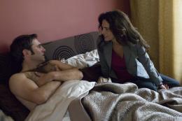photo 4/11 - Sergi Lopez - Rendez-vous avec un ange - © Ocean Films