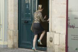 photo 10/11 - Isabelle Carré - Rendez-vous avec un ange - © Ocean Films