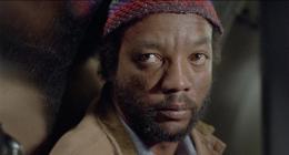photo 4/13 - Roscoe Lee Browne - L'ultimatum des trois mercenaires - © Carlotta Films