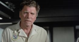 photo 3/13 - Burt Lancaster - L'ultimatum des trois mercenaires - © Carlotta Films