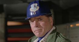 photo 1/13 - Burt Lancaster - L'ultimatum des trois mercenaires - © Carlotta Films