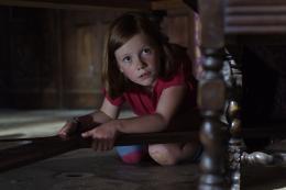 photo 19/24 - Alina Freund - Lili la petite sorcière, le dragon et le livre magique - © Metropolitan