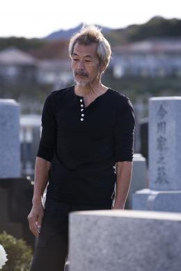 photo 4/36 - Min Tanaka - Carte des sons de Tokyo