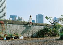 photo 5/14 - Air Doll - © Ocean films