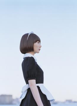 photo 12/14 - Air Doll - © Ocean films