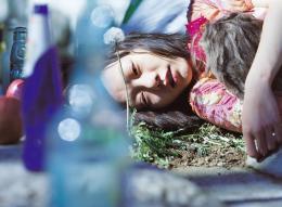 photo 11/14 - Air Doll - © Ocean films