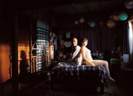 photo 14/14 - Air Doll - © Ocean films