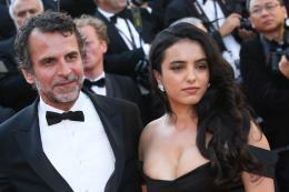 Eric Lartigau Cannes 2017 Clôture Tapis photo 1 sur 22