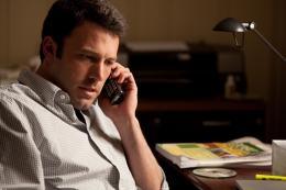 photo 12/17 - Ben Affleck - The Company Men - © Gaumont Distribution