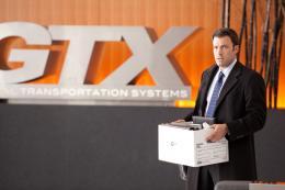 photo 7/17 - Ben Affleck - The Company Men - © Gaumont Distribution