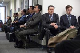 photo 11/17 - Chris Cooper - The Company Men - © Gaumont Distribution
