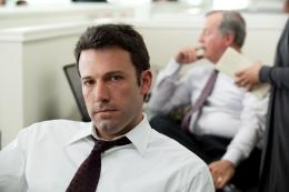 photo 8/17 - Ben Affleck - The Company Men - © Gaumont Distribution