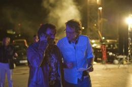 photo 14/18 - Pascal Bourdiaux, Jos� Garcia - Le Mac - © ARP S�lection