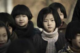 Une Vie toute neuve Kim Sae Ron photo 3 sur 9