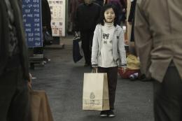 Ko Ah-sung Une Vie toute neuve photo 9 sur 10
