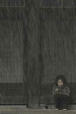 Une Vie toute neuve Kim Sae Ron photo 5 sur 9
