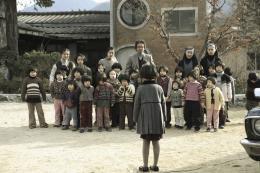 Une Vie toute neuve Kim Sae Ron photo 9 sur 9