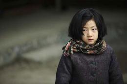 Une Vie toute neuve Kim Sae Ron photo 7 sur 9