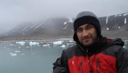 Asif Kapadia Far North photo 1 sur 3