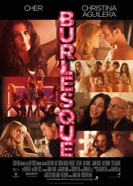 photo 13/16 - Burlesque - © Sony Pictures