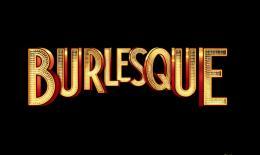 photo 14/16 - Burlesque - © Sony Pictures