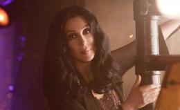 photo 4/16 - Cher - Burlesque - © Sony Pictures