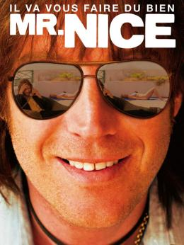 photo 2/12 - Mr. Nice - © UFO Distribution