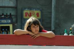 photo 7/9 - Guadalupe Alonso - Le Dernier été de la Boyita - © Epicentre Films