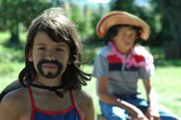 photo 6/9 - Guadalupe Alonso - Le Dernier été de la Boyita - © Epicentre Films