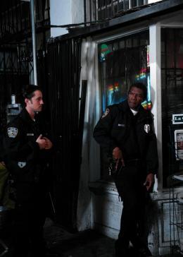 Thomas Ian Nicholas Life Is Hot in Cracktown photo 5 sur 5