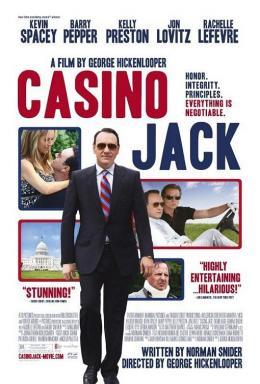 Casino Jack photo 1 sur 1