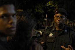 photo 7/10 - Rio ligne 174 - © Ocean films