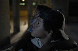photo 3/10 - Rio ligne 174 - © Ocean films
