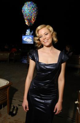 photo 190/409 - Elizabeth Banks - Festival de Cannes 2009 - L�-Haut