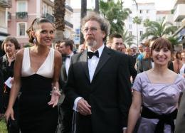 Robert Guédiguian Festival de Cannes 2009 photo 10 sur 16