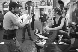 photo 268/431 - Les petits mouchoirs - Marion Cotillard - © EuropaCorp Distribution