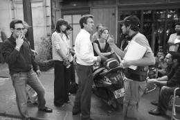 photo 269/431 - Les petits mouchoirs - Marion Cotillard - © EuropaCorp Distribution