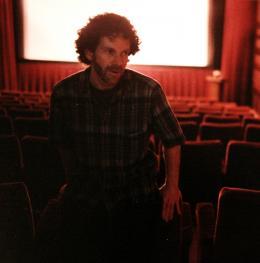 Charlie Kaufman Synecdoche, New York photo 3 sur 6