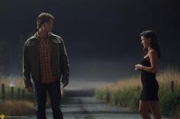photo 16/21 - Jared Padalecki - Saison 3 - Supernatural - Saison 3 - © Warner Home Vidéo