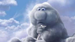 photo 3/11 - Passages nuageux - © Walt Disney Studios Motion Pictures France