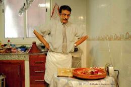 Number One Aziz Saadallah photo 2 sur 9