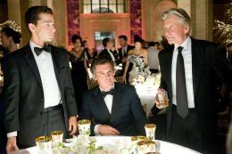 Wall Street : l'argent ne dort jamais photo 3 sur 40