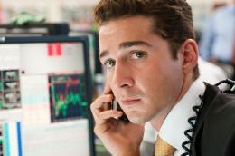 Wall Street : l'argent ne dort jamais photo 8 sur 40