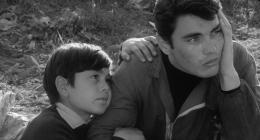 Rocco et ses frères photo 7 sur 13