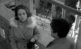 Annie Girardot Rocco et ses fr�res photo 4 sur 31