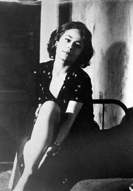 Annie Girardot Rocco et ses fr�res photo 1 sur 31