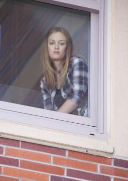 photo 14/22 - Leighton Meester - The Roommate - © Sony Pictures